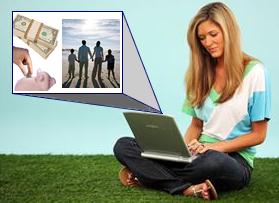 Online Finance Courses